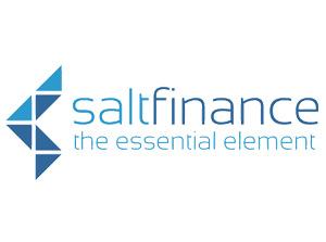 Salt Finance