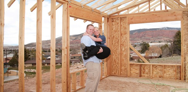 Renovating or building your dream home? Get the right advice!