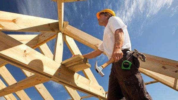 Housebuilder scheme extended to 31 March 2021 - Salt Finance
