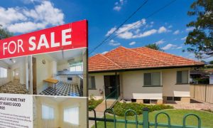 Salt Finance - mortgage freeze mortdale