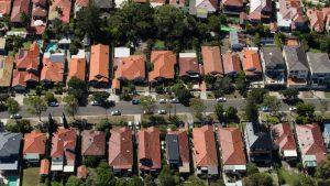 Property Prices Mortdale - Salt Finance